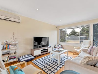 Photo for 9 Downer Ave, Goolwa