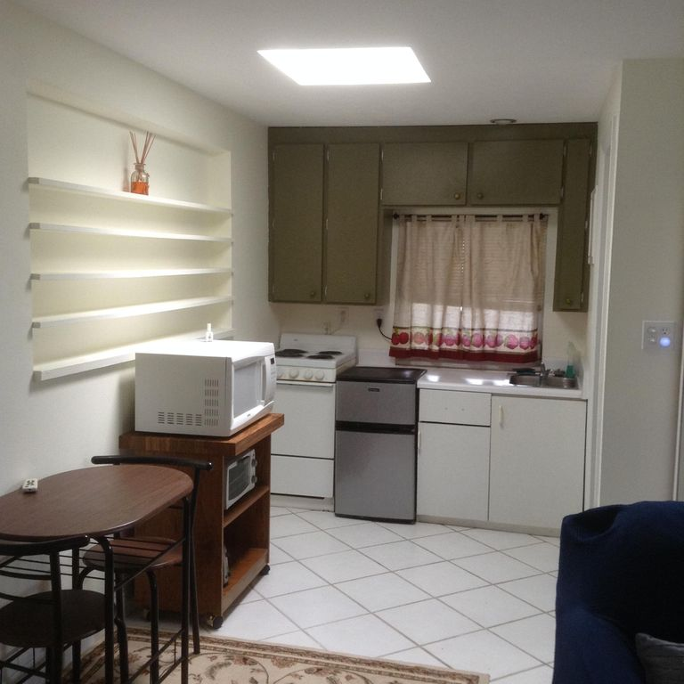 Property Image#6 Cute Studio Apartment Accessible To Everything In  Bradenton/Sarasota