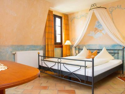 Photo for Family Room - Hotel Casa Rustica