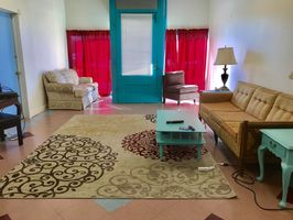 Photo for 1BR Apartment Vacation Rental in New Martinsville, West Virginia