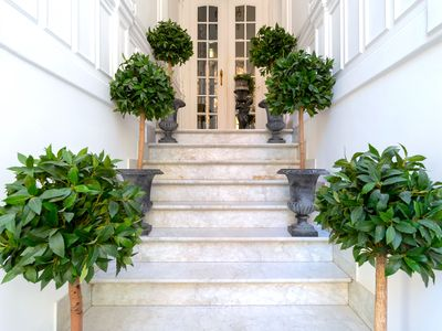 Photo for Residence Prestige in Cinquantenaire - Brussels