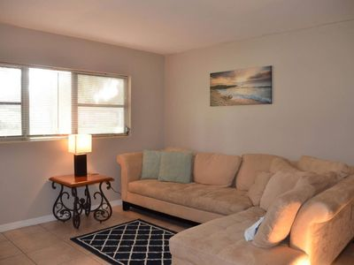 Photo for Cozy and Clean Home Close to Disneyworld
