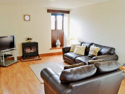 Photo for 1 bedroom accommodation in Askham, near Penrith