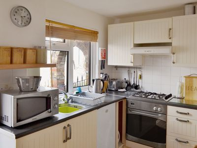 Photo for 1 bedroom accommodation in Ironbridge