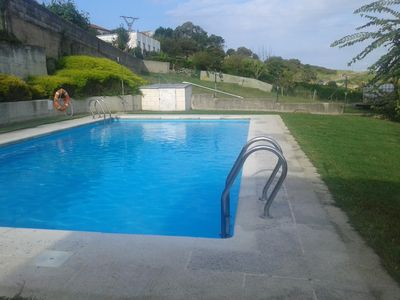 Photo for Villa Dalia, Villa with pool