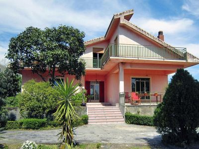 Photo for holiday home, Linguaglossa  in Um Taormina - 8 persons, 3 bedrooms
