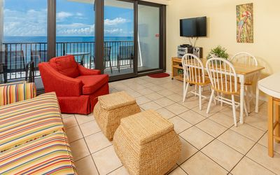 Photo for *7 Night SPECIALS!* Click for Savings! Island Winds 1BR!