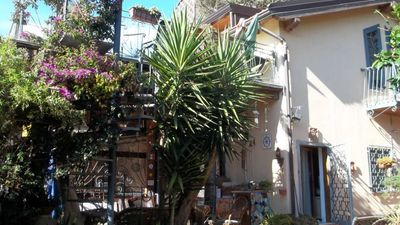 Photo for 5BR House Vacation Rental in Paestum