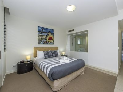 Photo for 1 Bright Point Apartment 3104