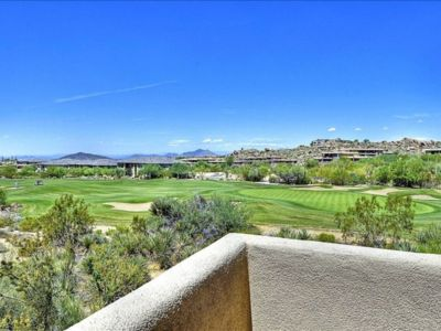 Photo for Luxury Home on Troon North Monument Golf Course
