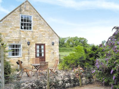 Photo for 1 bedroom accommodation in Winchcombe