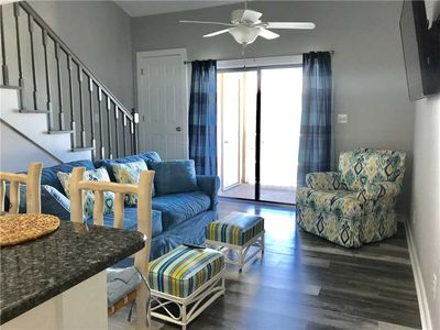 Photo for Great Price | Total Remodel | 2- story condo | Ask about Free Fun!