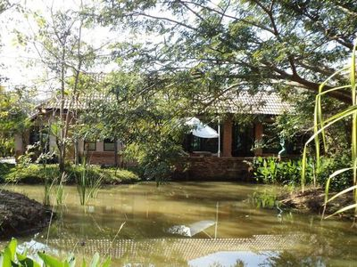 Photo for Holiday apartment Chiang Mai for 2 persons with 4 bedrooms - Luxury holiday home
