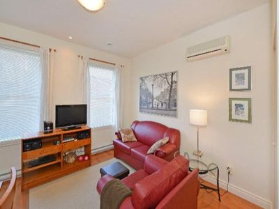 Photo for #113 Traditional, Greatly Furnished APT in Downtown Montreal Eas