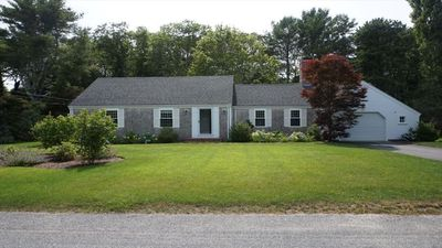 Photo for Great Osterville Rental Home