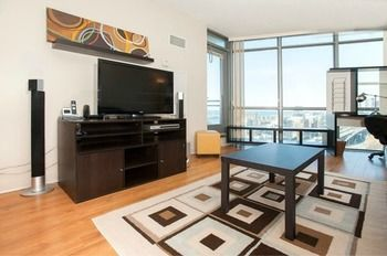 Photo for E.S.I Furnished Suites at Harbourview