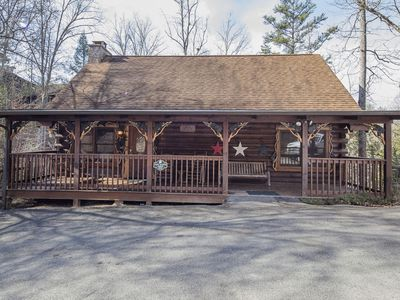 ER 252 – Coal Miners Cabin  Great Location – Close to town!