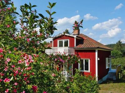 Photo for holiday home, Ukna  in Småland - 6 persons, 3 bedrooms