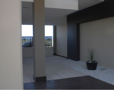 Photo for Apartment by the sea Mountain views