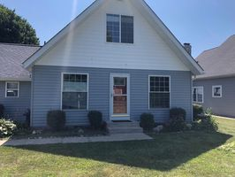 Photo for 3BR House Vacation Rental in Put-In-Bay, Ohio