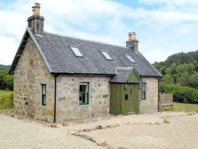 Photo for 2 bedroom accommodation in Mandally, near Invergarry