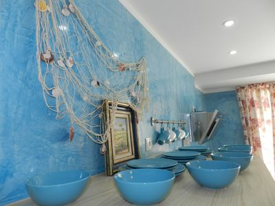 Photo for Style and classic! Deluxe Apartment waiting for you