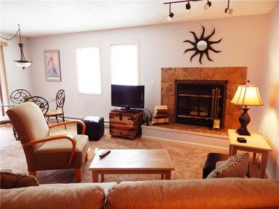 Photo for Cancel for Free Winter Park Retreat w/1 Bedroom