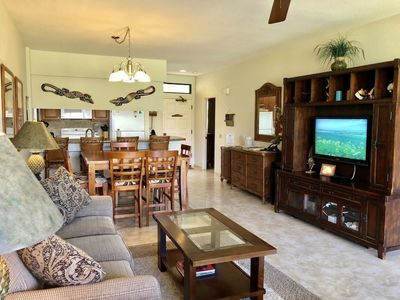 Photo for Wailea Grand Champions Villas #77