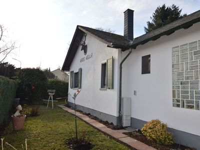 Photo for 2BR House Vacation Rental in Mastershausen