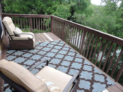 Photo for Fisherman's Paradise | River Access | Great for Families