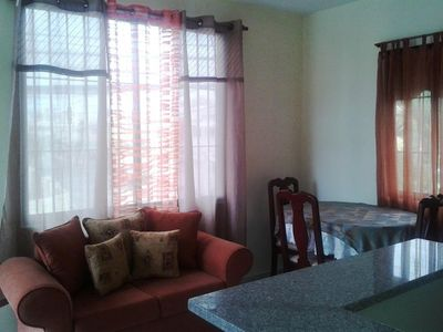 Photo for In Santo Domingo Este with Internet, Air conditioning, Washing machine (425281)