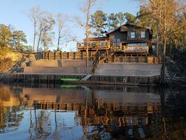 Photo for 3BR House Vacation Rental in Hilliard, Florida