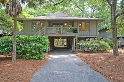 Welcome to 106 Inlet Cove!