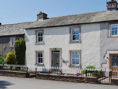 Photo for 3 bedroom property in Pooley Bridge and Northern Ullswater.