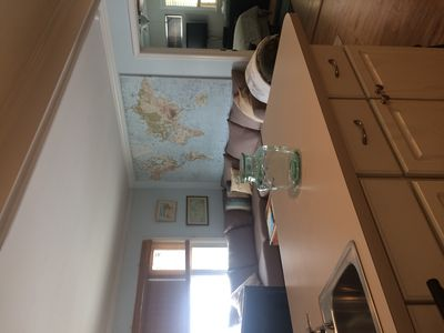 Photo for 2BR House Vacation Rental in Manasquan, New Jersey