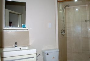 Photo for 1BR Apartment Vacation Rental in Noord