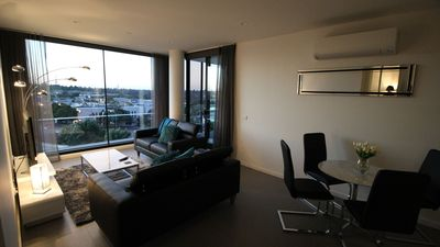 Photo for Evelyn507 - Luxury Apartment