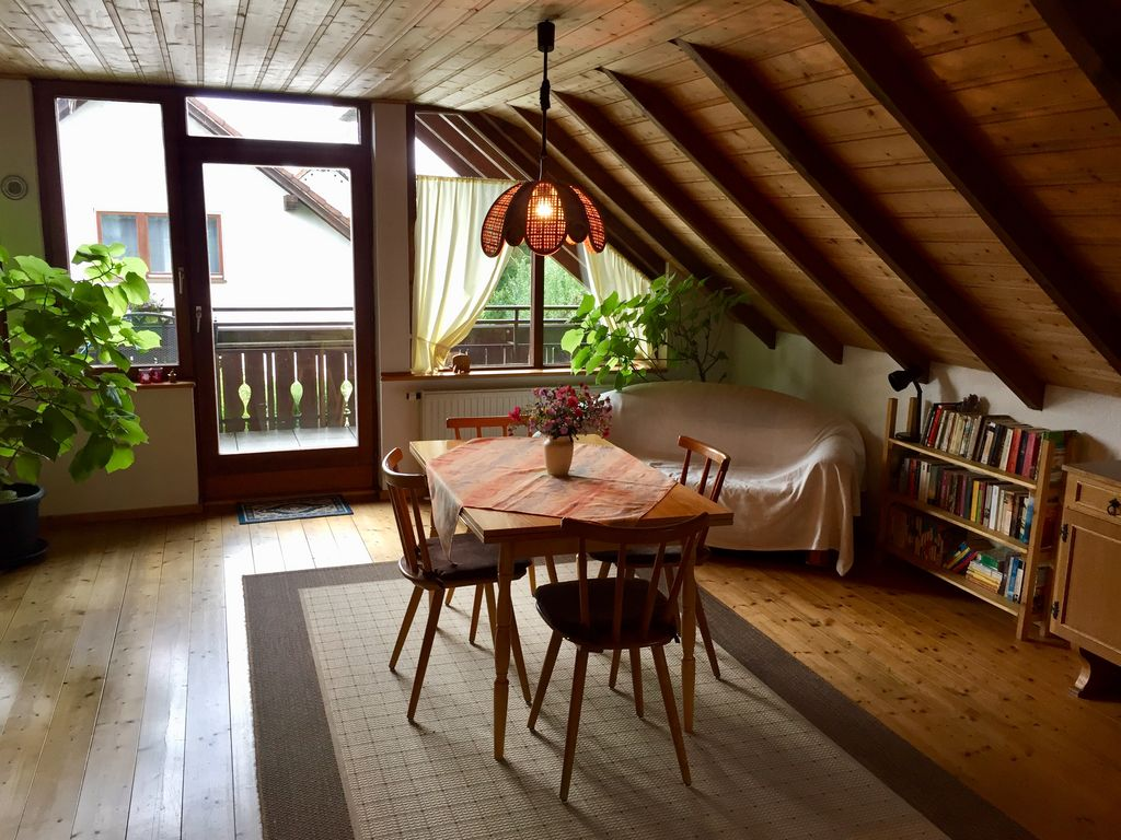 Property Image#3 Beautiful Comfortable Holiday Apt. In A Quiet Site, Near To