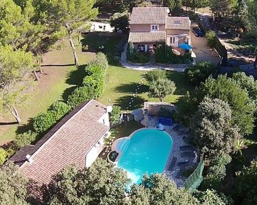 Photo for 7BR House Vacation Rental in Beaucaire