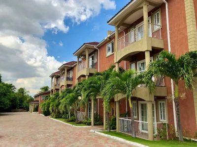 Photo for Contemporary Kingston Villa with Pool 2BD/2.5BTH