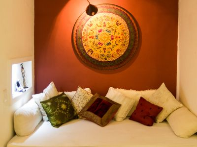 Photo for Cozy 1 Bedroom Suite House in Trancoso - Accommodates up to 4 people