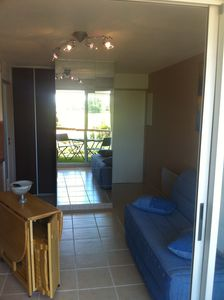 Photo for NICE APARTMENT NEAR BEACHES, SHOPS AND ACTIVITIES