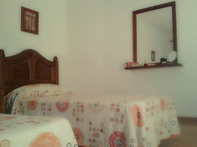 Photo for VACATIONAL HOUSING IN LA PALMA