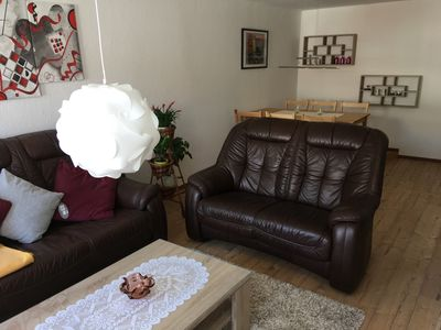 Photo for Apartment / app. for 4 guests with 63m² in Zittau (124540)