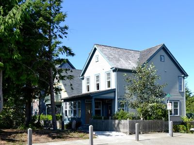 Photo for Endless Summer: a beach getaway at Seabrook in Pacific Beach