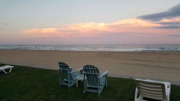 City of Virginia Beach Convention & Visitors Bureau, Virginia Beach, VA, USA