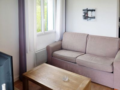 Photo for Apartment Résidence Oyana (ACH151) in Arcachon - 4 persons, 1 bedrooms