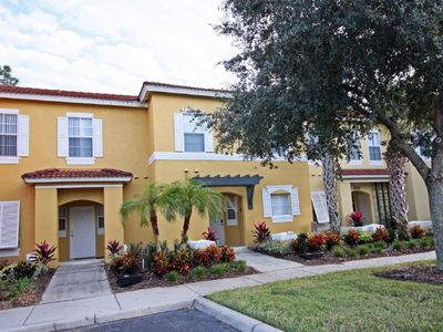 Photo for Sun Key Holiday Vacation Home Rental Close to Disney 2759