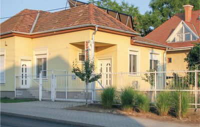 Photo for 3 bedroom accommodation in Budapest