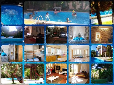 Photo for Nature Adventure House